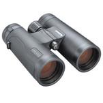 Bushnell 8x42mm Engage Binocular - Black Roof Prism ED\/FMC\/UWB