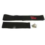 "Rod Saver Pro Model Stretch 14""  8"" Set"