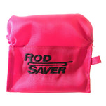 Rod Saver Bait  Casting Reel Wrap