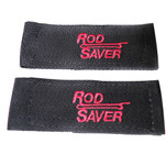 "Rod Saver Rod Wraps - 16"" - Pair"