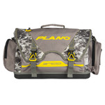 Plano B-Series 3700 Tackle Bag - Mossy Oak Manta