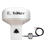 Digital Yacht GPS160 TriNav Sensor w\/SeaTalk Interface Bundle