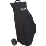 Coleman RoadTrip Grill Case f\/LX Series Grills