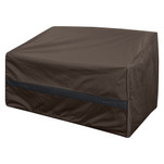 True Guard Love Seat\/Bench Cover 600 Denier Rip Stop Cover