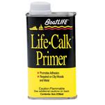 BoatLIFE Life-Calk Primer - 8oz *Case of 12*