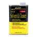 BoatLIFE Life-Calk Solvent  Cleaner - 16oz *Case of 12*