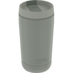 Thermos Guardian Collection Stainless Steel Tumbler 3 Hours Hot\/10 Hours Cold - 12oz - Matcha Green