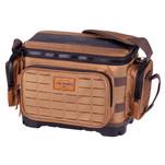 Plano Guide Series 3600 Tackle Bag