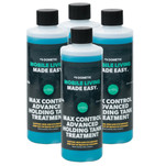 Dometic Max Control Holding Tank Deodorant - Four (4) Pack of Eight (8)oz. Bottles