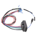 T-H Marine Replacement Relay Harness f\/Hydraulic Jack Plates 2014+