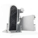 T-H Marine HOT FOOT Universal Original Foot Throttle f\/All Marine Engines