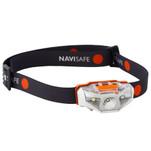 Navisafe IPX6 Waterproof LED Headlamp