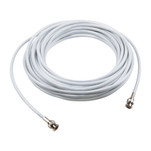 Garmin 15M Video Extension Cable - Male to Male