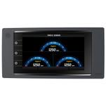 """VDO Marine 7"""" AcquaLink Multifunction TFT Display - 12\/24V - 800 x 480 Resolution - Black"""