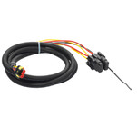 VDO Marine Power .3M Cable f\/AcquaLink  OceanLink NavBox