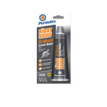 Permatex The Right Stuff Grey Instant 90 Minute Gasket Maker - 3oz