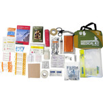 Adventure Medical Dog Series- Me  My Dog First Aid Kit