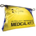Adventure Medical Ultralight\/Watertight .9 First Aid Kit