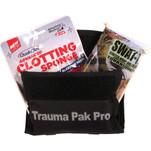 Adventure Medical Trauma Pak Pro w\/Torniquet