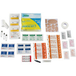 Adventure Medical Ultralight\/Watertight .3 First Aid Kit