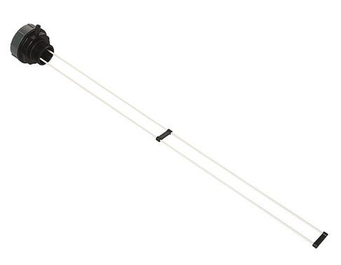 VDO Marine NMEA 2000 Liquid Level Sensor - 600 to 1200mm