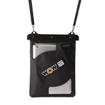 """WOW Watersports H2O Proof Case f\/Tablets Mini 6"""" x 10"""""""