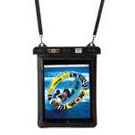 """WOW Watersports H2O Proof Case f\/Tablets Large 9"""" x 12"""""""