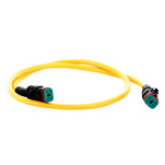 VETUS 15M VCAN BUS Cable Hub to Thruster