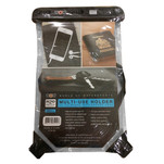 """WOW Watersports H2O Proof Multi-Purpose Case - 6"""" x 10"""""""