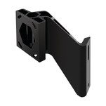 "Minn Kota 6"" Raptor Jack Plate Adapter Bracket - Port - Black"