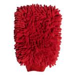 Shurhold Chenille Microfiber Premium Scratch-Free Wash Mitt