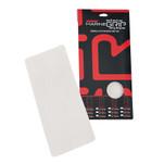 """Harken Marine Grip Tape - 6 x 12"""" - Translucent White - 6 Pieces"""