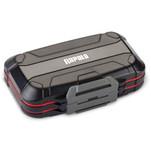 Rapala Utility Box - Medium