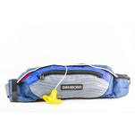 Bombora Type III Inflatable Belt Pack - Tidal