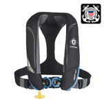 Crewsaver Crewfit 40 Pro Automatic w\/Harness
