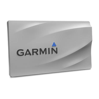 Garmin Protective Cover f\/GPSMAP 10x2 Series