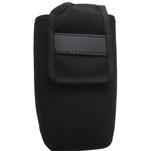 Standard Nylon Carry Case f\/HX400  HX380