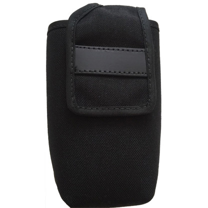 Standard Nylon Carry Case f\/HX400  HX380
