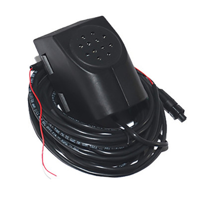 T-H Marine Hydrowave 2.0 Replacement Speaker  Power Cord Assembly