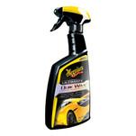 Meguiars Ultimate Quik Wax  Increased Gloss, Shine  Protection w\/Ultimate Quik Wax - 24oz