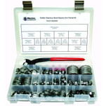 T-H Marine Oetiker Stepless Clamp Kit w\/Pliers