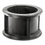 Springfield Footrest Replacement Bushing - 3.5""