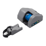 TRAC Angler 30-G3 Electric Anchor Winch w\/Auto Deploy