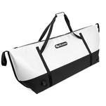 Kuuma Fish Bag - 150 Quart