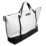Kuuma Fish Bag - 210 Quart