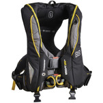 Crewsaver Ergofit Extreme Hammer 290N - Not USCG Approved