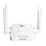 Wave Wifi MNC-1200 Dual Band Wireless Network Controller