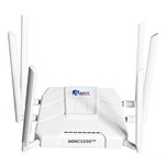 Wave Wifi MNC-1250 Dual Band Wireless Network Controller