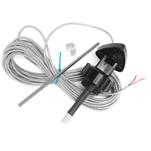 Bennett Marine Actuator Caps, Position Sensors  30 Cable