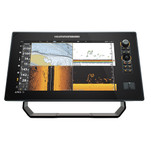 Humminbird APEX 13 MSI+ Chartplotter